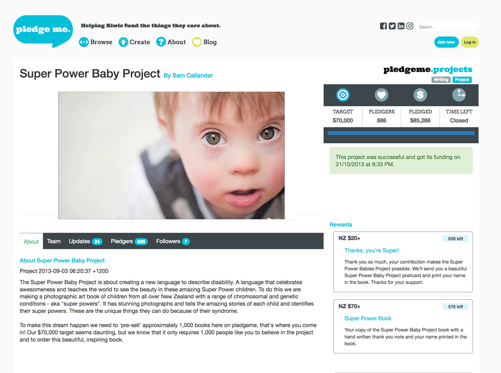 Rachel-Callander-_Super-Power-Baby-Project-1