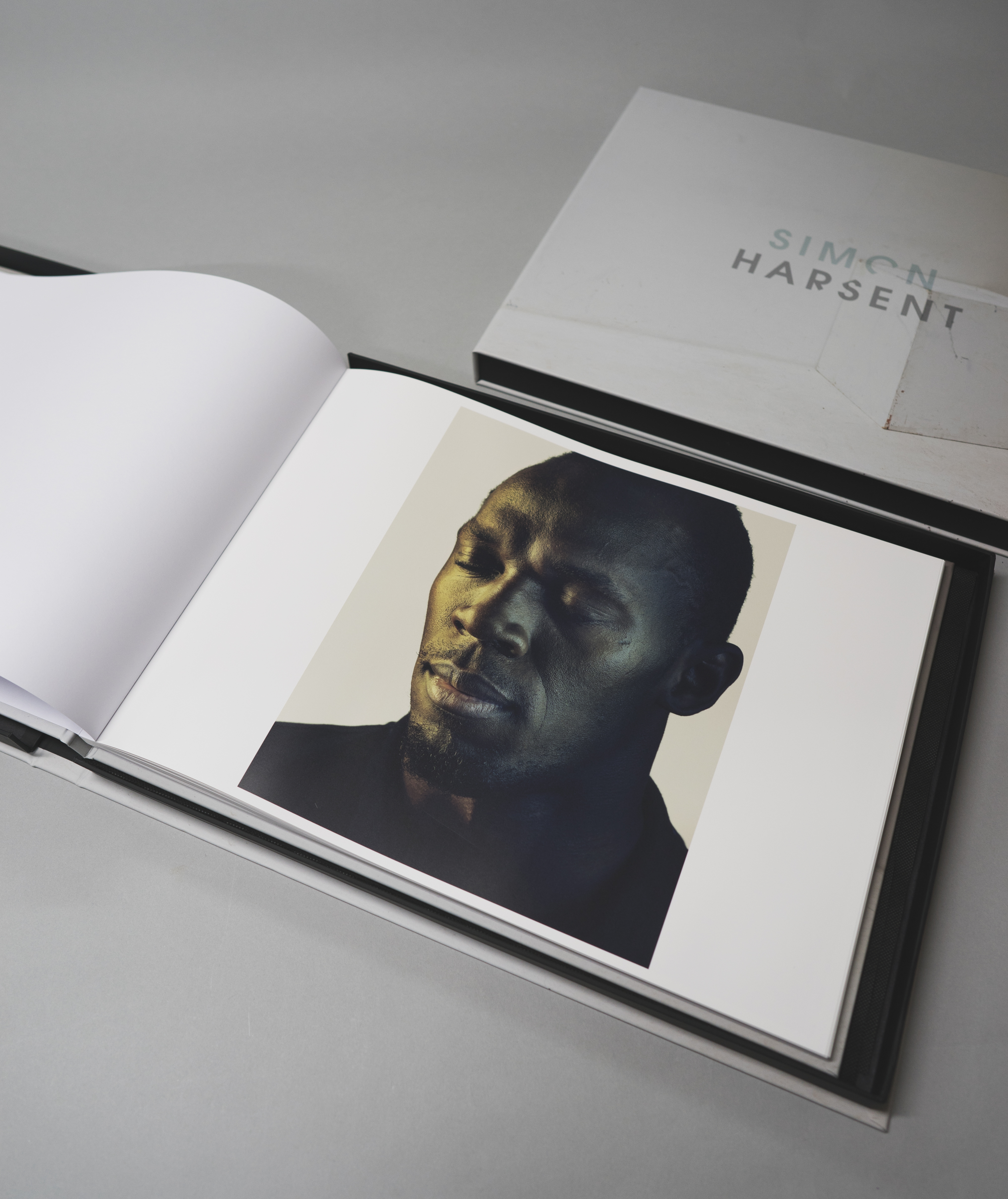 Books for photographers + photocollectives