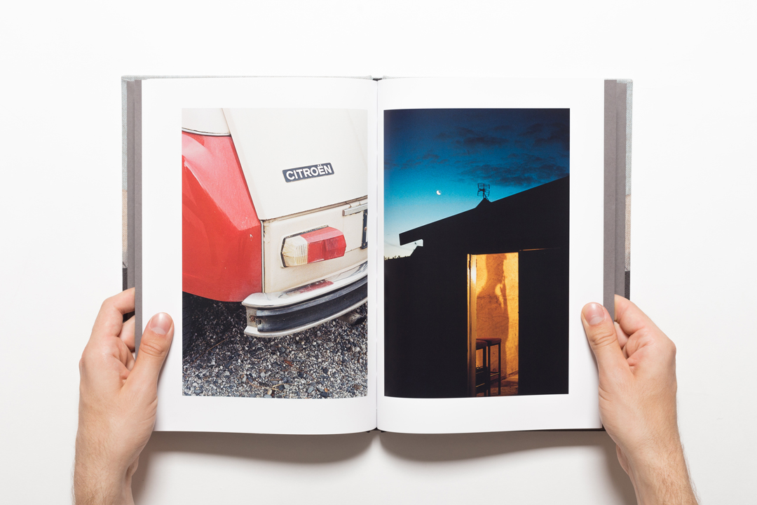 Photo book design tips from design experts